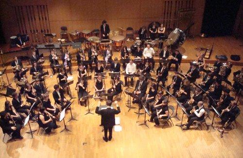 Orchestre Berlioz
