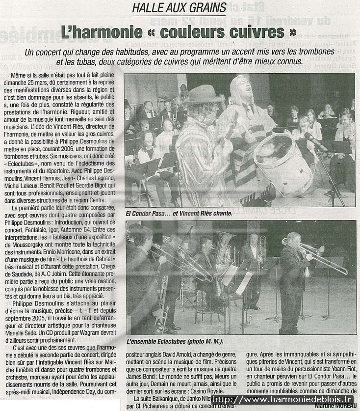 Orchestre Janko Nilovic Janko Nilovic Et Son Orchestre Musique Pour Les Enfants Sages